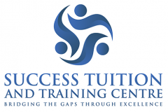 Success-Tuition-and-Training-CentrFB