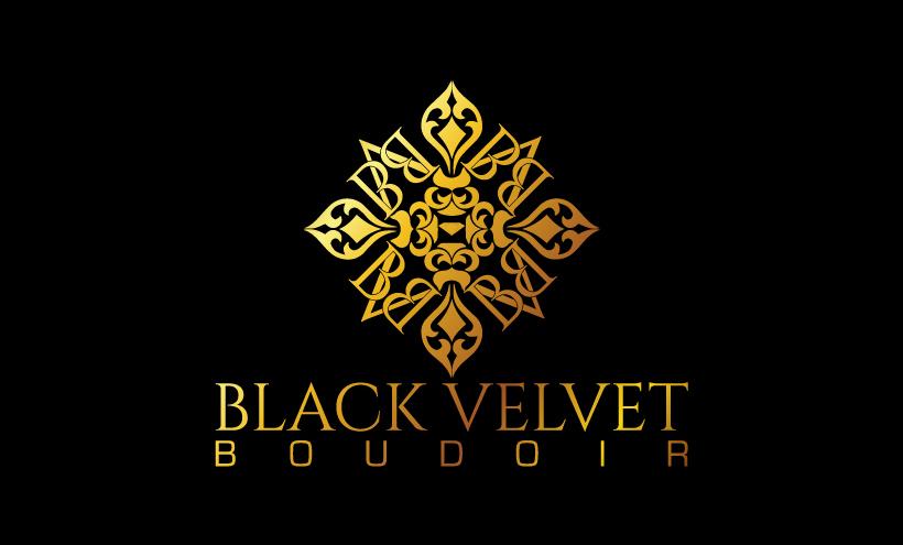 blogbvb
