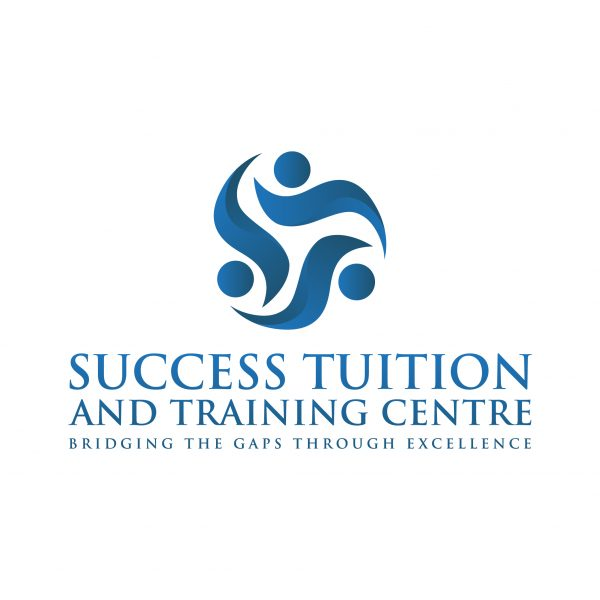 Success Tuition and Training Centr ff-01