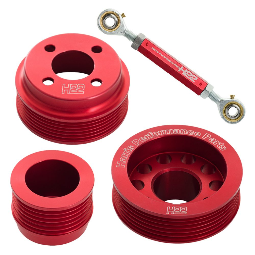 PulleySet1-1