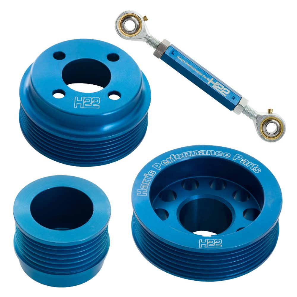 PulleySet2-1