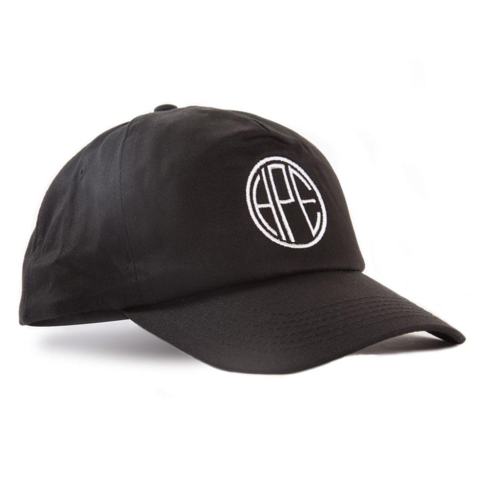 baseballcap2