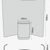 6m Trade Stand Kit