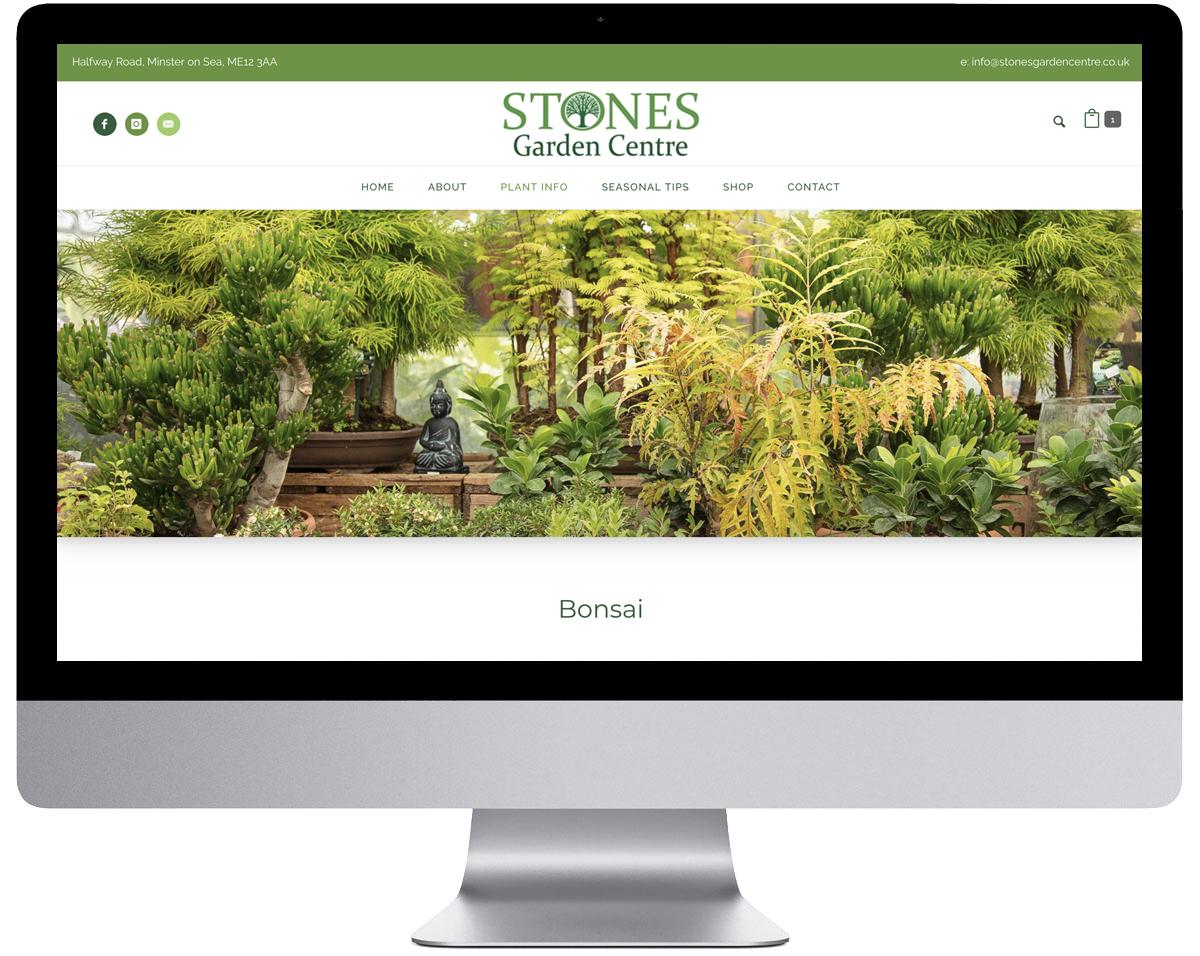 stonesgardens